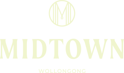 Midtown Wollongong